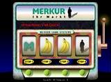 slot machine online games kasino spiele